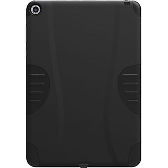 Verizon Rugged Case for ASUS ZenPad Z10 - Black