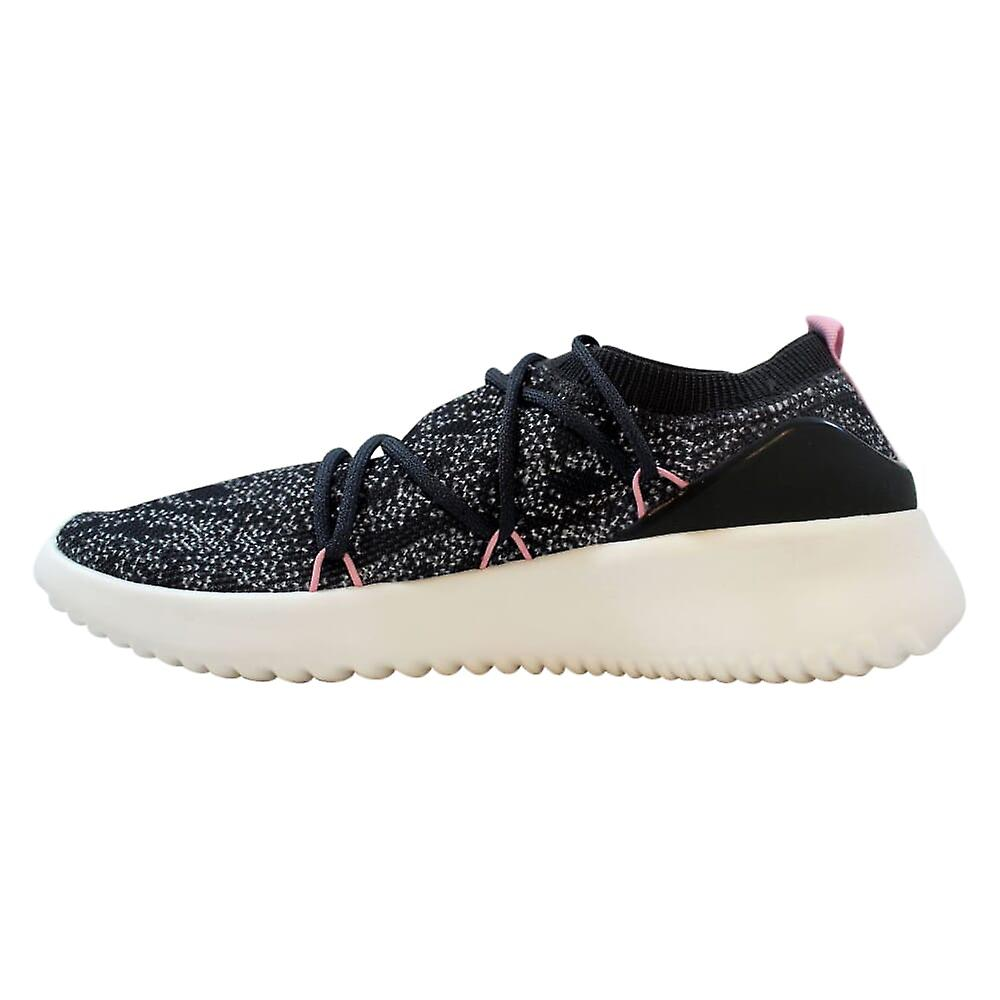 Adidas Ultimamotion Grey Six/Cloud White-True Pink F34534 Women's
