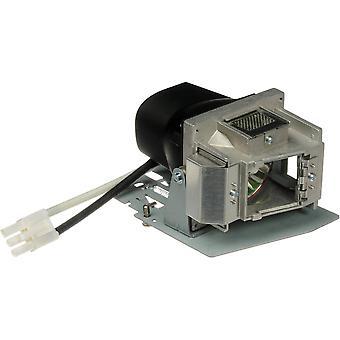 Premium Power Replacement Projector Lamp For Vivitek 5811116320-S