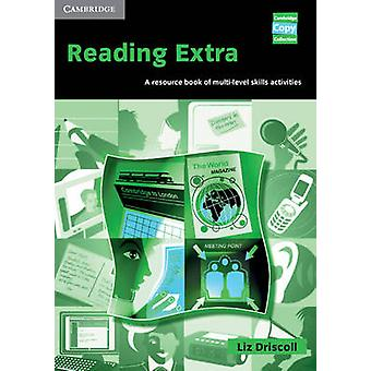 Reading Extra - A Resource Book of Multi-Level Skills Activities by Li