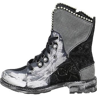 Maciejka 03623 0362301004 universal all year women shoes