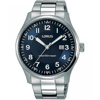 Lorus Men's Watch RH937HX9