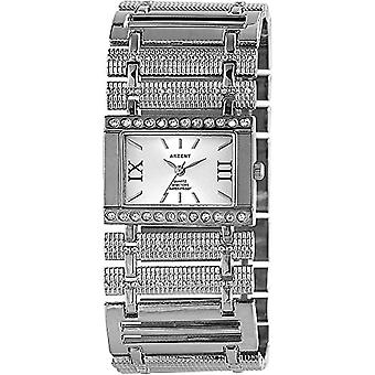Akzent Clock Woman ref. 90420