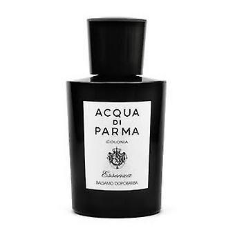 Aftershave Balm Essenza Acqua Di Parma (100 ml)