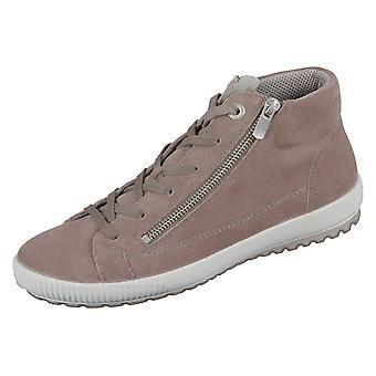 Legero Tanaro 50982857 universal all year women shoes