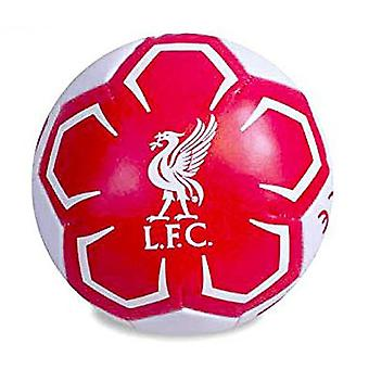 Liverpool 4 Zoll Soft Miniball
