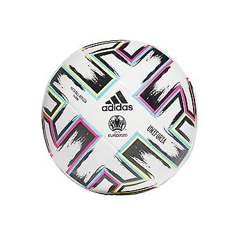 Adidas Uniforia training Ball FU1549 Unisex bal