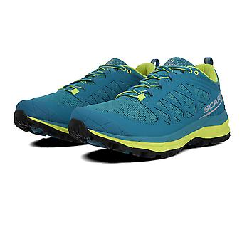 Scarpa Proton XT Trail Running Shoes