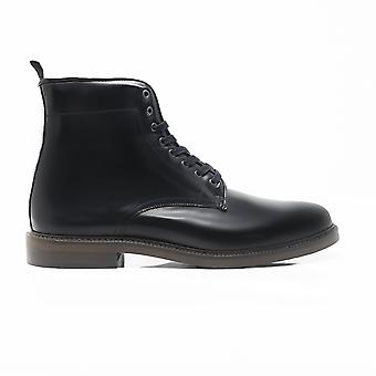Spacer london darcy hi shine boot