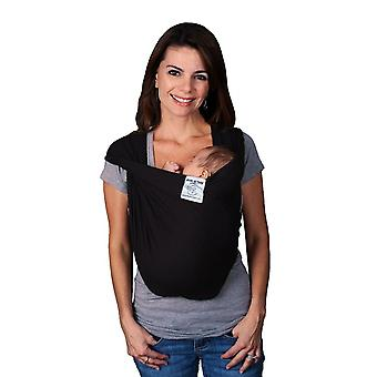 Baby K'tan Original Baby Carrier