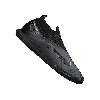 Nike React Phantom Vsn 2 Pro DF IC CD4170010 fotbal po celý rok pánské boty