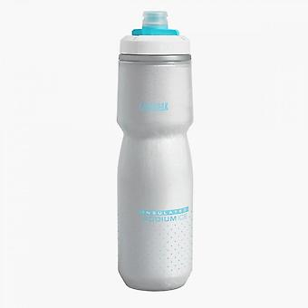 CamelBak Bottle - Podium Ice Insulated Bottle 620ml CamelBak Bottle - Podium Ice Insulated Bottle 620ml CamelBak Bottle - Podium Ice Insulated Bottle 620ml CamelBak