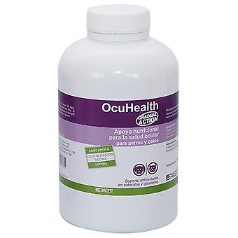 Stanvet G.A.OCUHEALTH 60COMP (Dogs , Cats , Supplements , Supplements)