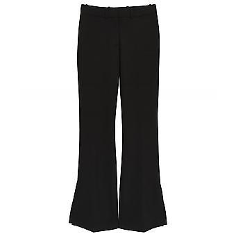 Pantalon Victoria Beckham Split Hem Tuxedo Victoria