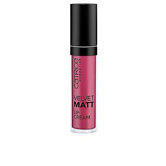 Catrice Samt Matt Lip Cream #150-nackt ist zurück! 3,4 ml für Frauen