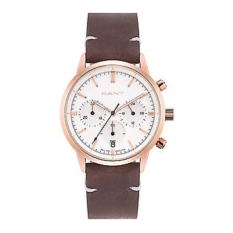Gant Redell Lady GTAD08200199I Orologio Donna Cronograph