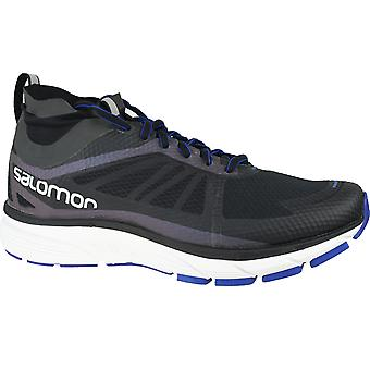 Salomon Sonic Ra Nocturne 402368 Mens running shoes