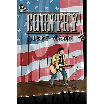 Country by Mann & Jeff