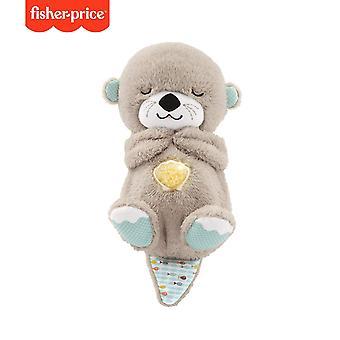Fisher-Price berolige n Kose Otter