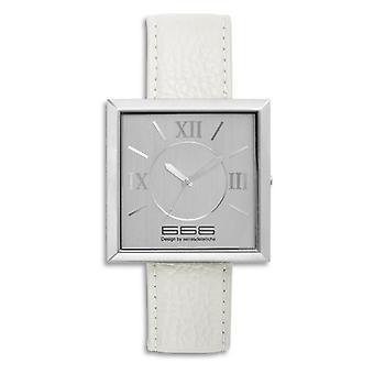 Unisex Watch 666 Barcelona 193 (45 mm) (Ø 45 mm)