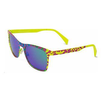 Unisex Sunglasses Italia Independent 0024-063-033 (53 mm)