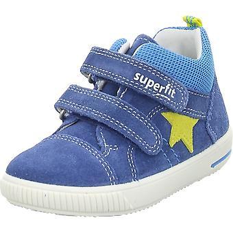 מ06093528000 מחודדת כל השנה בנעלי תינוקות