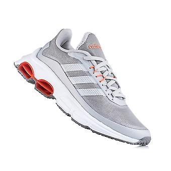 Adidas Quadcube EG4408 running all year women shoes
