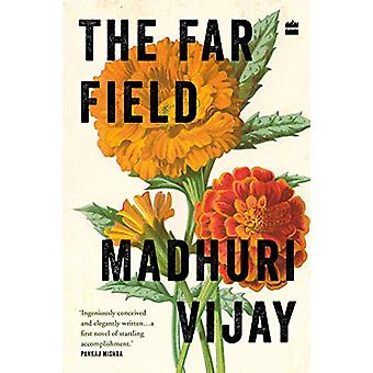 The Far Field by Madhuri Vijay - 9789353570958 Book