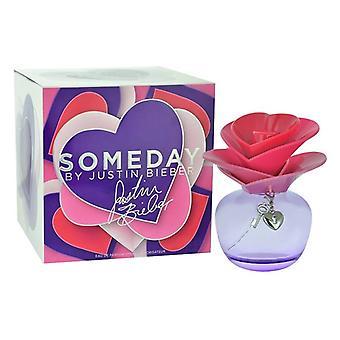Justin Bieber - Un jour - Eau De Parfum - 50ML