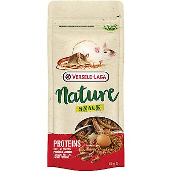 Versele Laga Snack para Roedores Proteins Nature (Small pets , Treats)