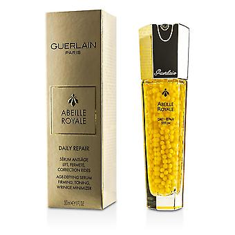 Abeille royale daily repair serum 182866 30ml/1oz