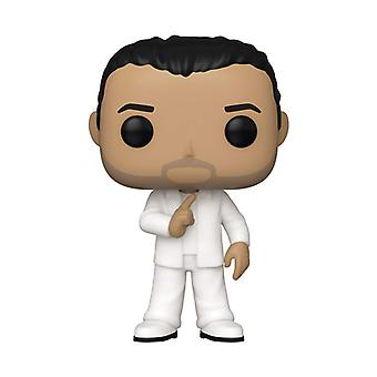 Backstreet Boys Howie Dorough Pop! Vinyl