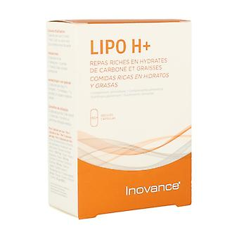 Lipo H + 60 tablets