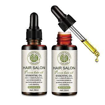 Hair Repair Treatment Liquid Regrowth Hair Loss Fast Restoration