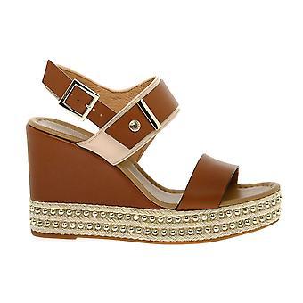 Nero Giardini 012450400 universal summer women shoes