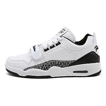 Mickcara Men's Sneakers 0085uvz