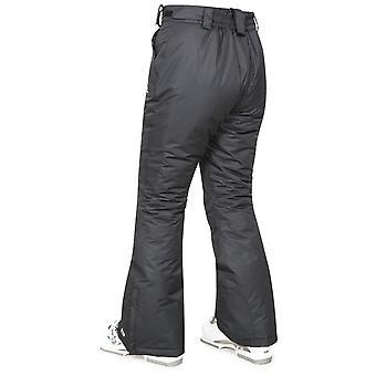 Повинности Мужская/Женская Сальта водонепроницаемый Лыжные брюки