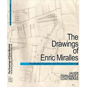 The Miralles Projection by Contreras & Javier Fernandez