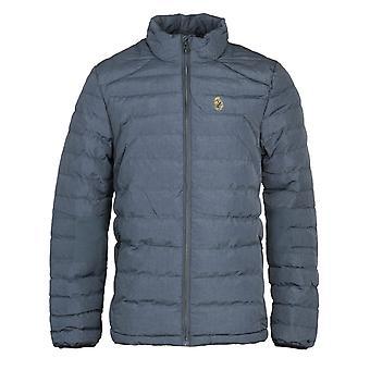 Luke 1977 Barnstormer Blue Marl Jacket