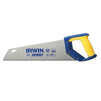 IRWIN Jack Xpert Universal Handsaw 380mm (15in) x 8tpi JAK10505538