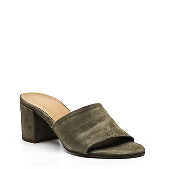 Bella Vita | Mel-Italy Block Heel Sandals