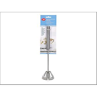Tala Spring Action Whisk Stainless Steel 31cm 10A11539