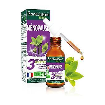 Immune Defenses 30 ml