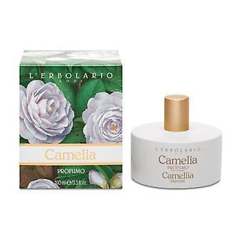 Camelia perfume 50 ml