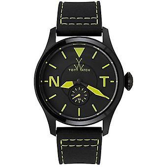 Toy watch toy ttf07bkgr