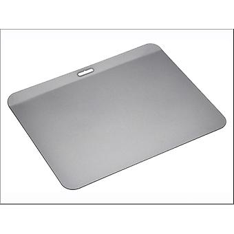Kitchen Craft Master Class Non Stick Baking Sheet 35 x 28cm KCMCHB4