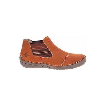 Rieker 5259022 universal all year women shoes