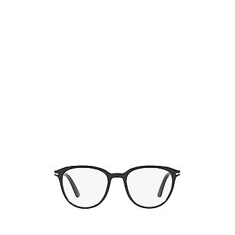 نظارات Persol PO3176V سوداء للجنسين
