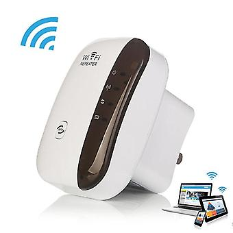 Booster Repetidor Wi Fi Reapeter Access Point