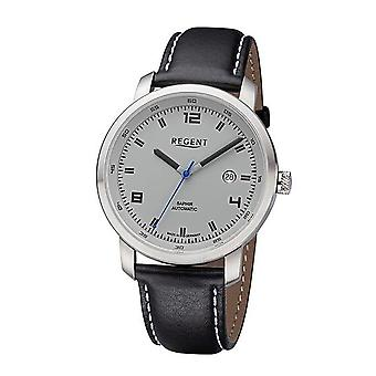 Montre Homme Regent Made in Germany - GM-2105